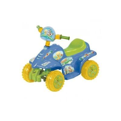 Atv mini quad lt biemme