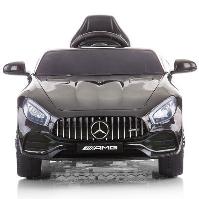 Masinuta electrica Chipolino Mercedes Benz AMG GT black